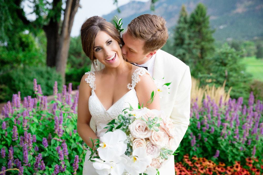Colorado-Springs-Wedding-Photography-SS-004.jpg