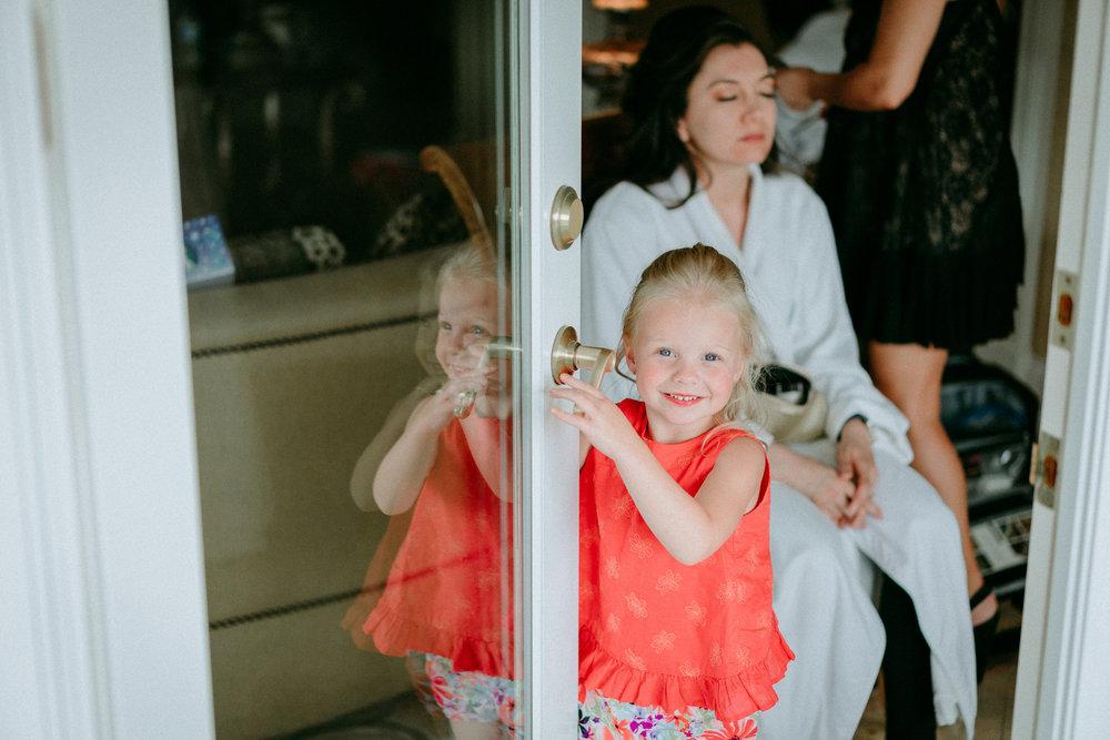 Broadmoor-Wedding-Photography-KC-006.jpg