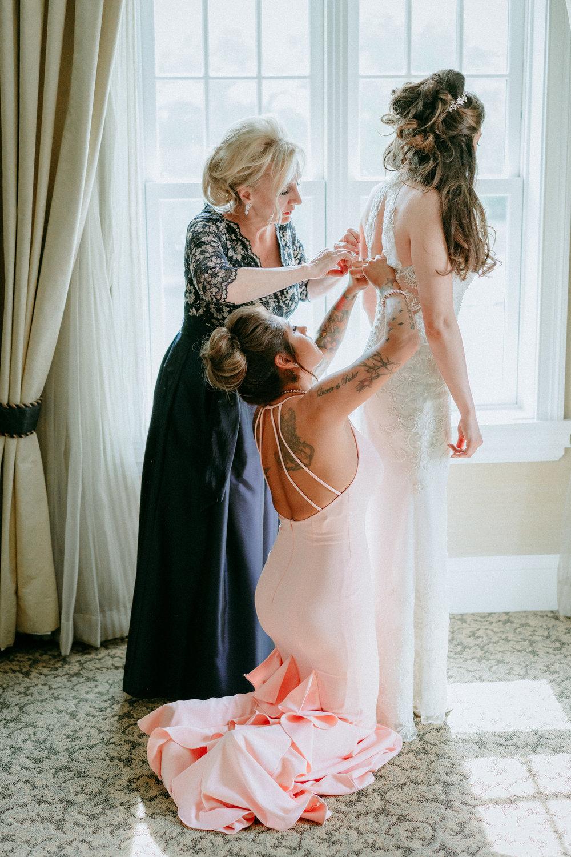 Broadmoor-Wedding-Photography-KC-011.jpg