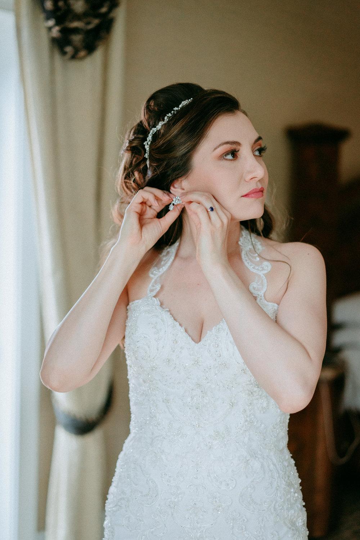 Broadmoor-Wedding-Photography-KC-012.jpg