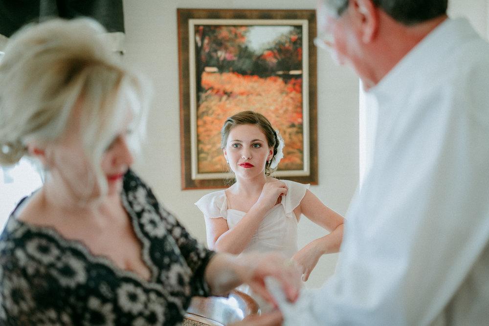 Broadmoor-Wedding-Photography-KC-014.jpg