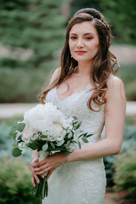 Broadmoor-Wedding-Photography-KC-023.jpg