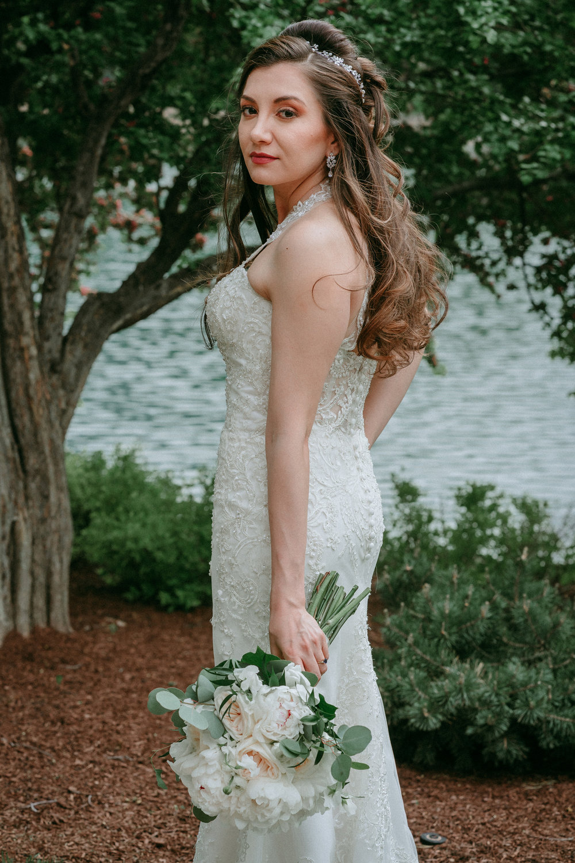 Broadmoor-Wedding-Photography-KC-025.jpg