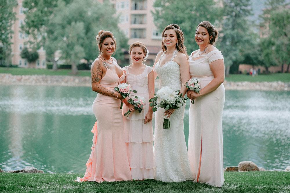 Broadmoor-Wedding-Photography-KC-026.jpg