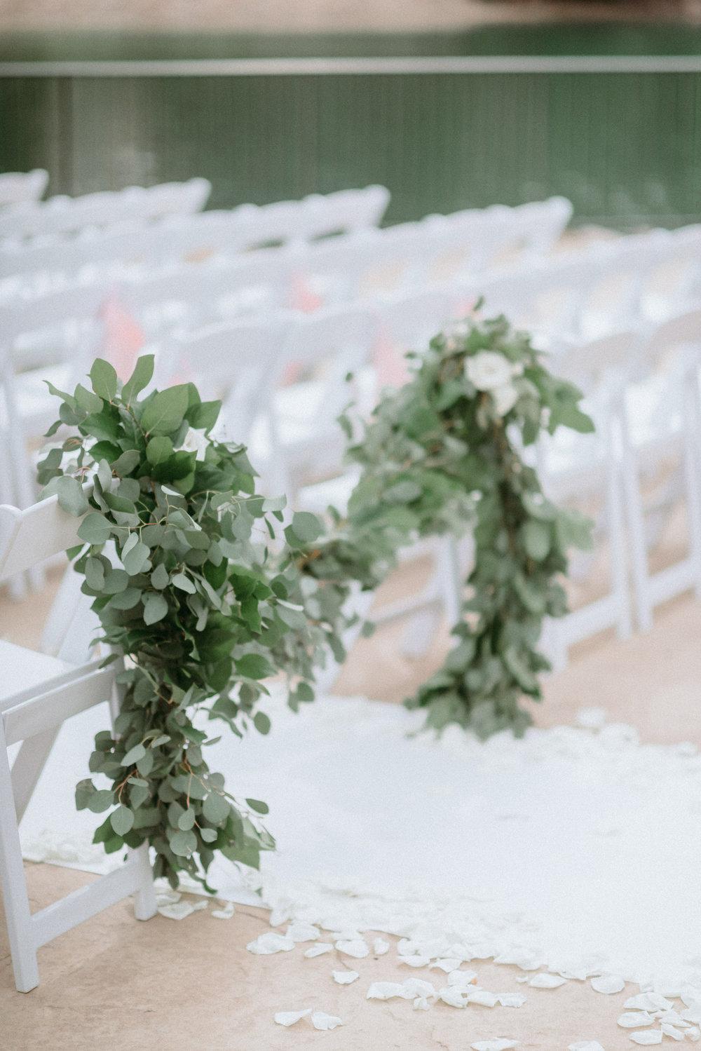 Broadmoor-Wedding-Photography-KC-028.jpg