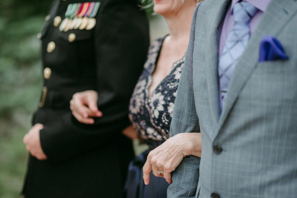Broadmoor-Wedding-Photography-KC-030.jpg