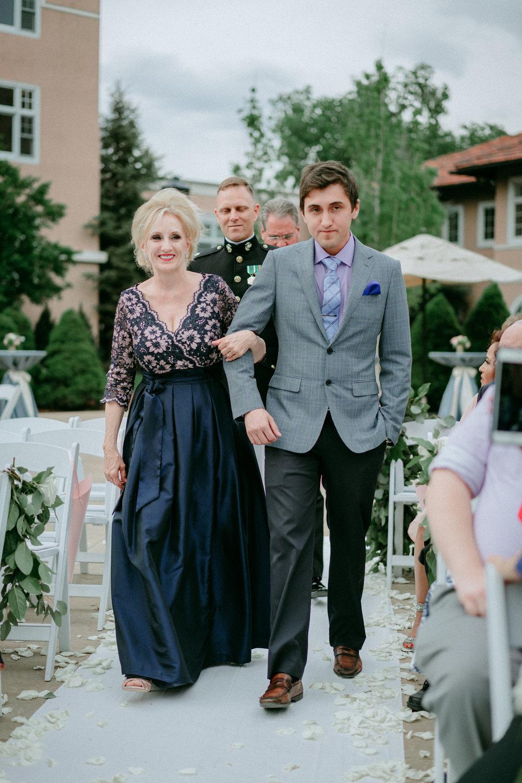 Broadmoor-Wedding-Photography-KC-032.jpg