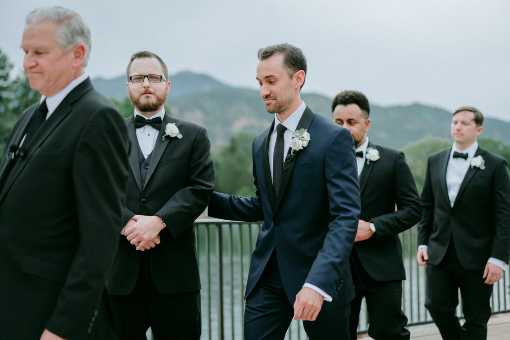 Broadmoor-Wedding-Photography-KC-033.jpg