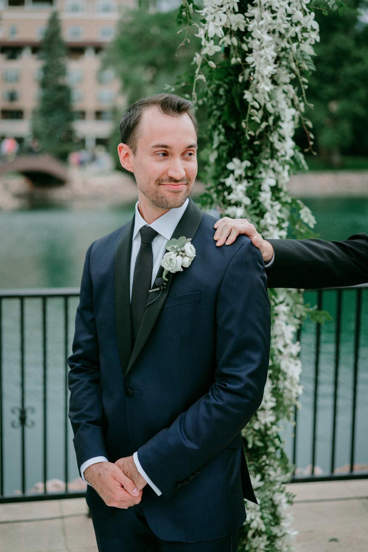 Broadmoor-Wedding-Photography-KC-037.jpg