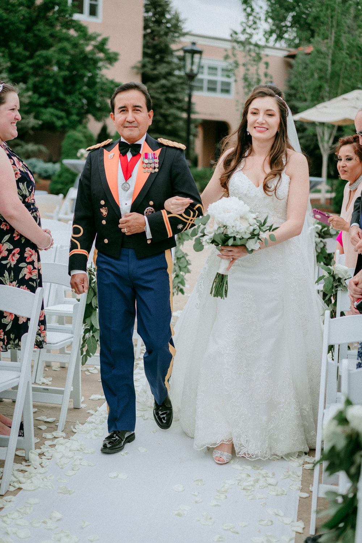 Broadmoor-Wedding-Photography-KC-039.jpg