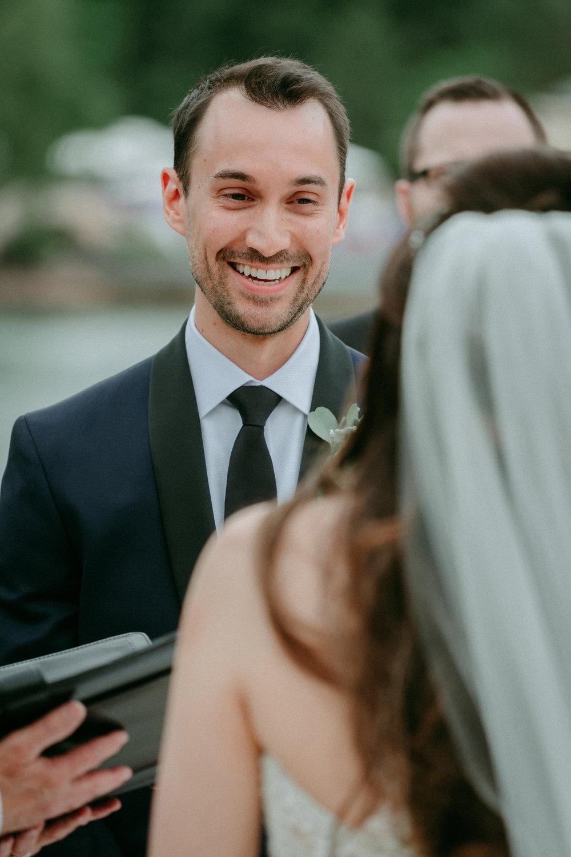 Broadmoor-Wedding-Photography-KC-043.jpg