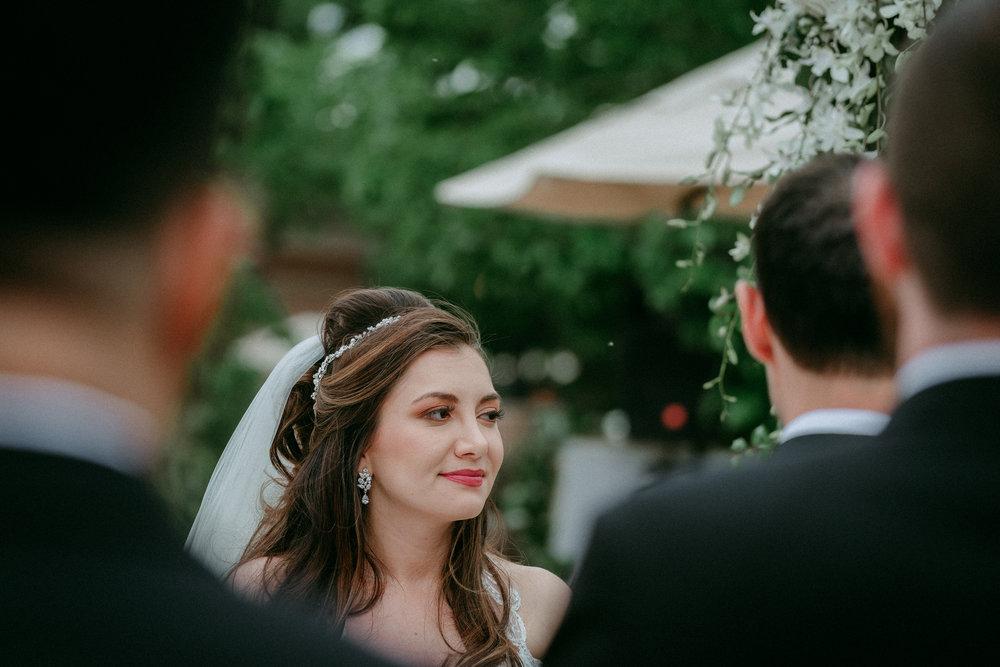 Broadmoor-Wedding-Photography-KC-045.jpg