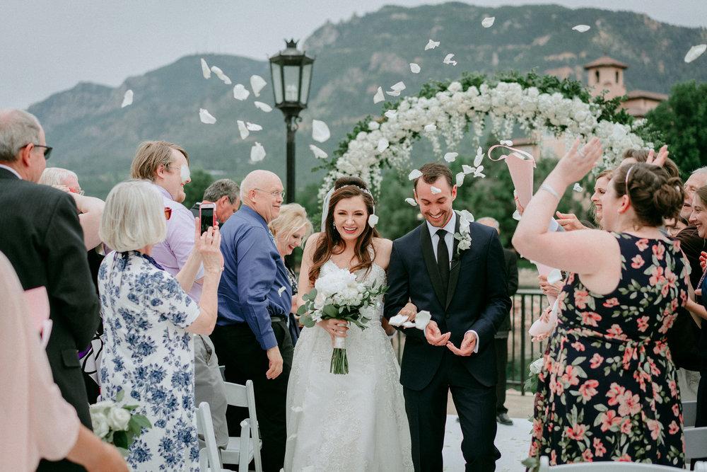 Wedding-at-the-Broadmoor-KC-001.jpg