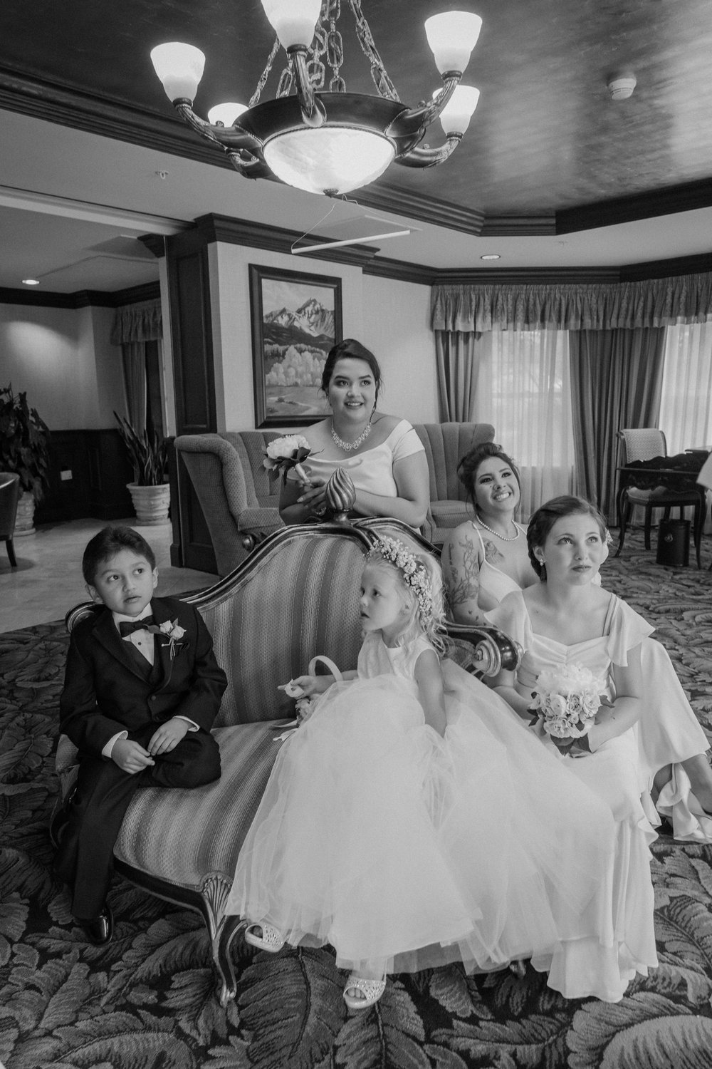 Wedding-at-the-Broadmoor-KC-002.jpg