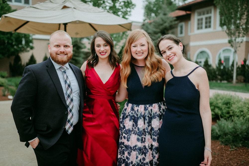 Wedding-at-the-Broadmoor-KC-003.jpg
