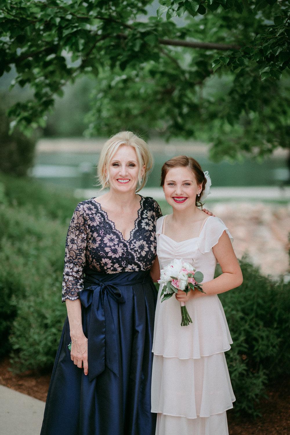 Wedding-at-the-Broadmoor-KC-008.jpg
