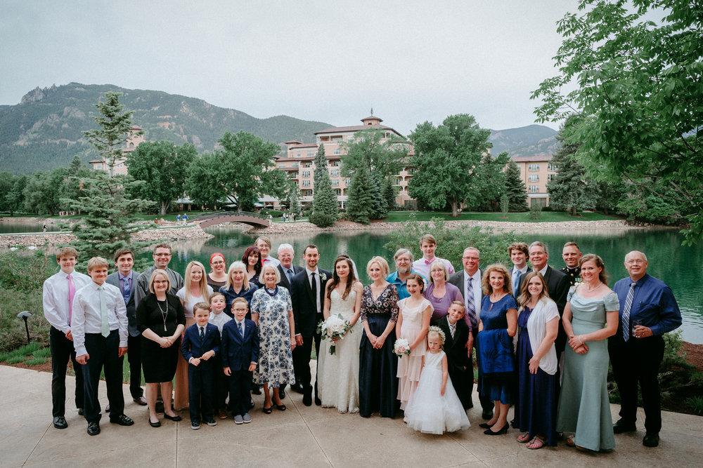 Wedding-at-the-Broadmoor-KC-009.jpg
