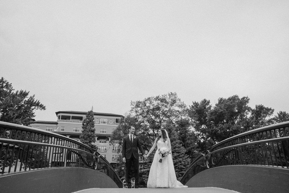 Wedding-at-the-Broadmoor-KC-013.jpg