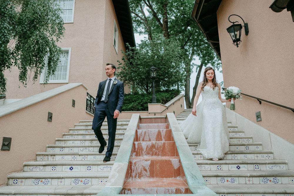 Wedding-at-the-Broadmoor-KC-018.jpg