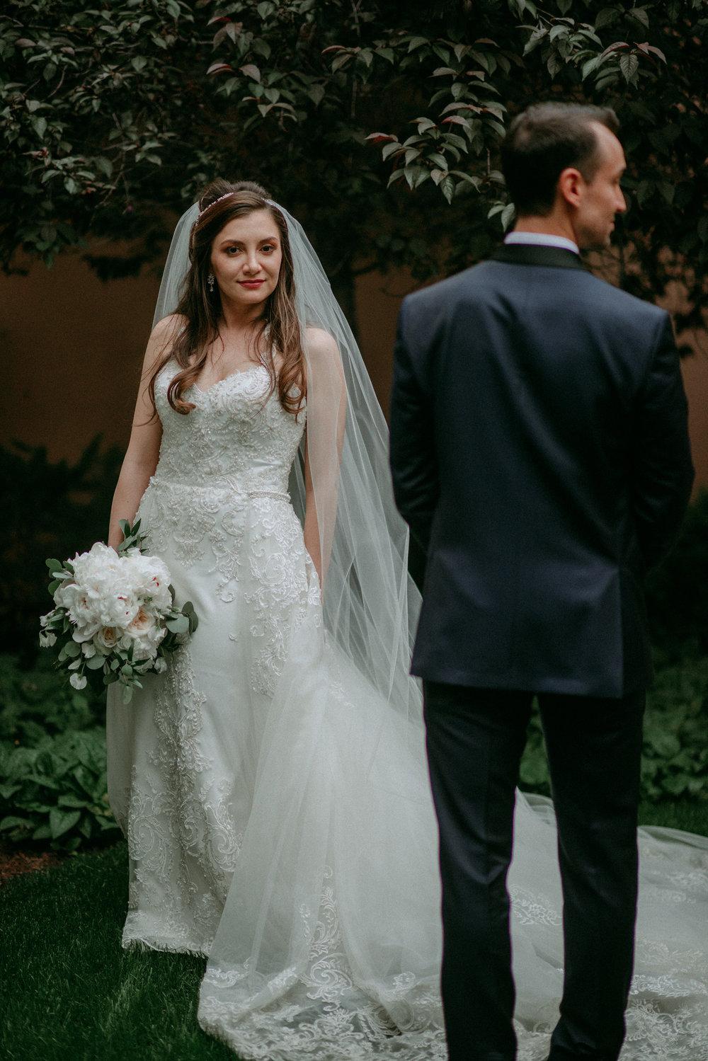 Wedding-at-the-Broadmoor-KC-020.jpg