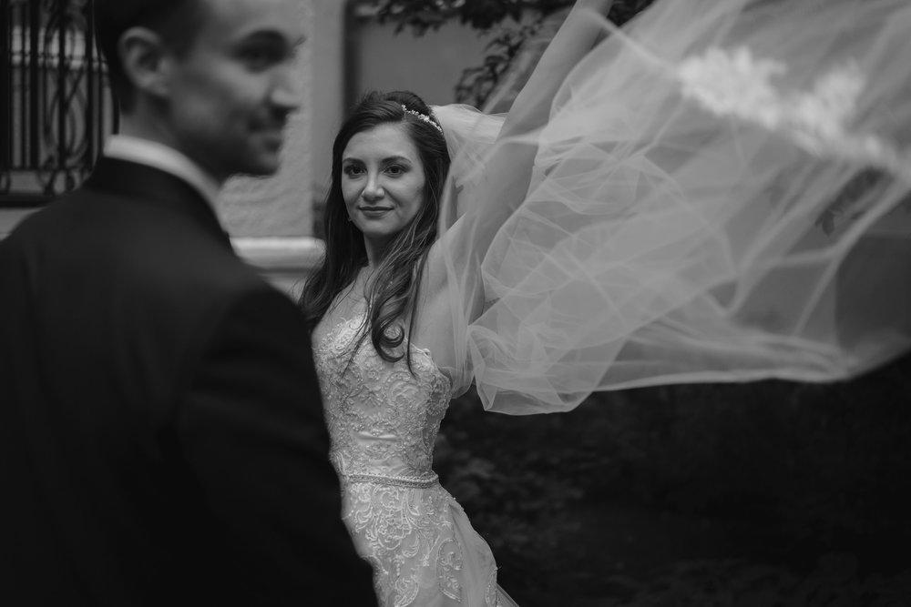 Wedding-at-the-Broadmoor-KC-021.jpg