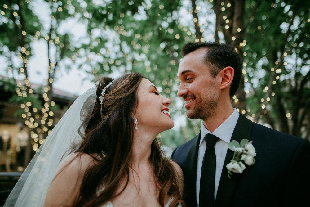 Wedding-at-the-Broadmoor-KC-022.jpg