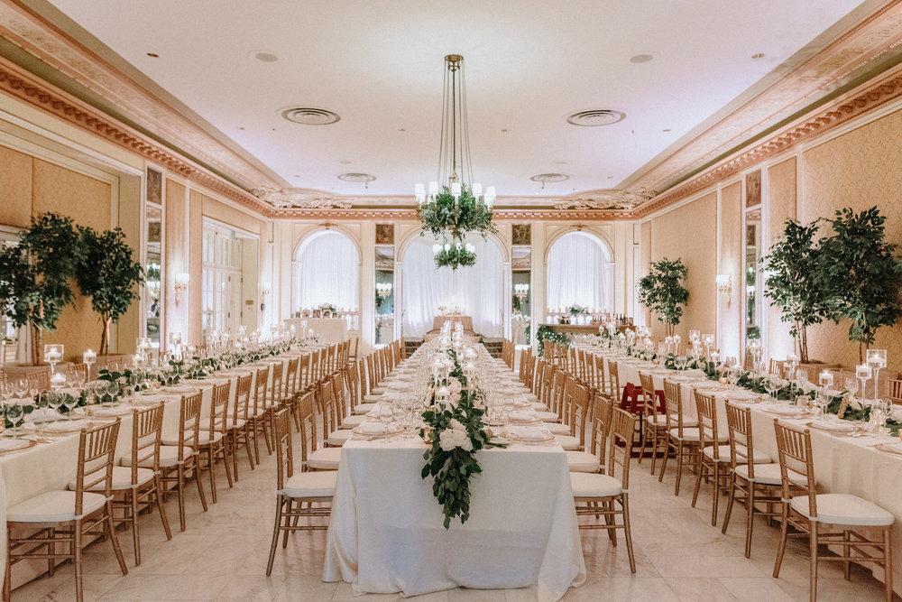 Wedding-at-the-Broadmoor-KC-028.jpg