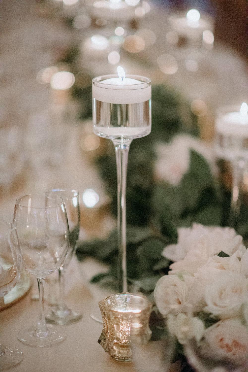 Wedding-at-the-Broadmoor-KC-030.jpg