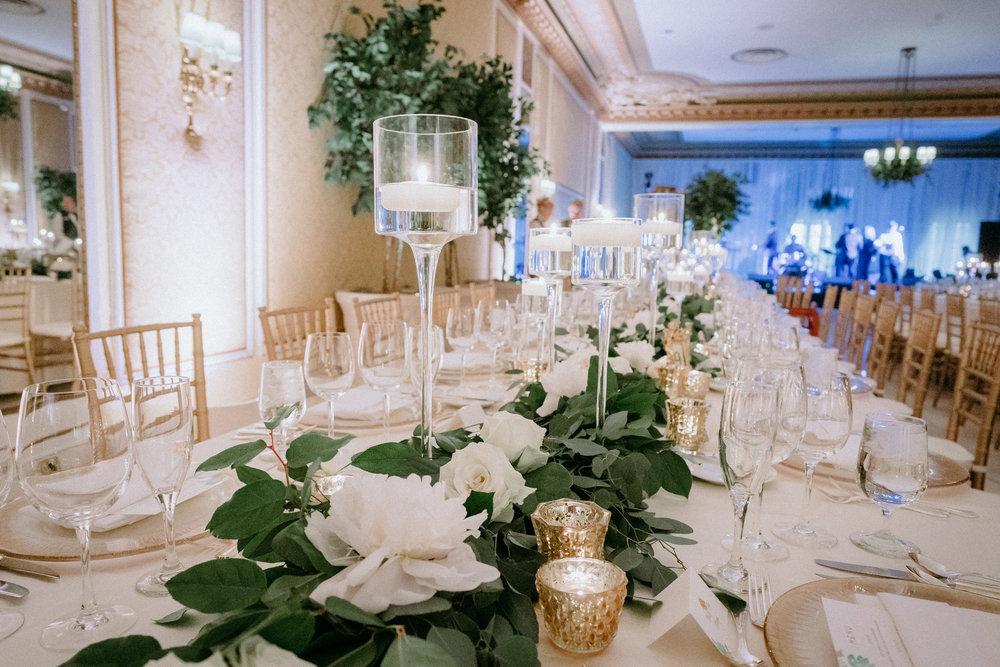Wedding-at-the-Broadmoor-KC-032.jpg
