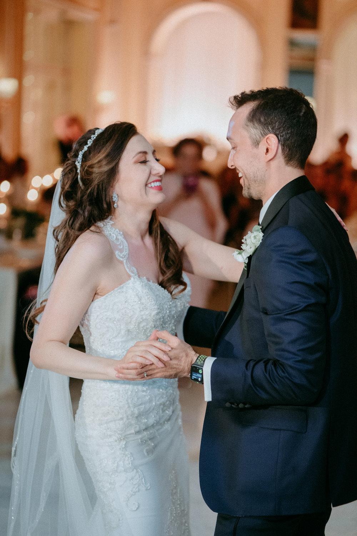 Wedding-at-the-Broadmoor-KC-036.jpg