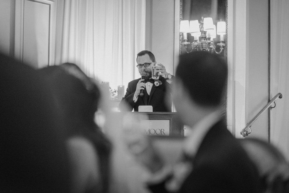 Wedding-at-the-Broadmoor-KC-040.jpg