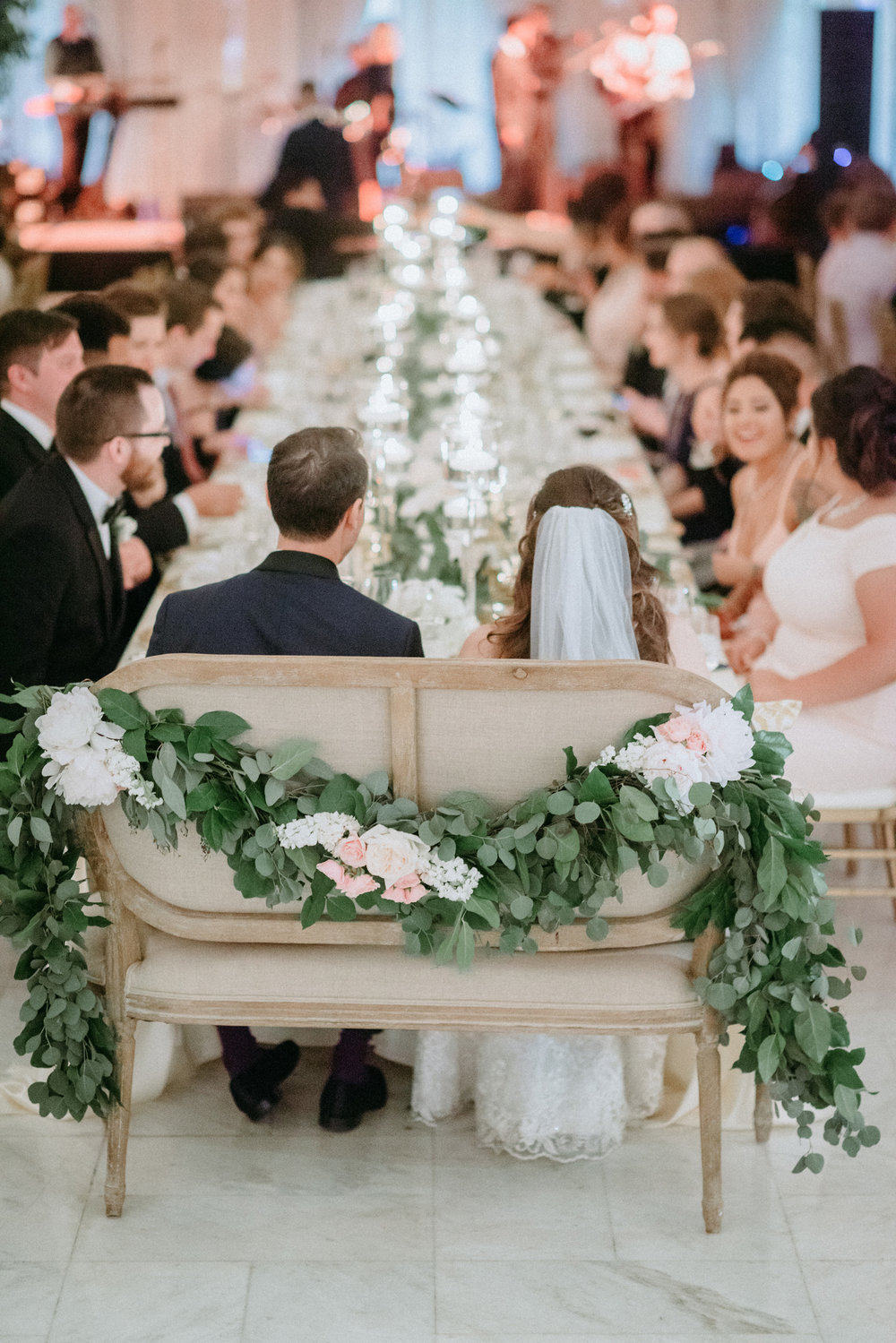 Wedding-at-the-Broadmoor-KC-041.jpg