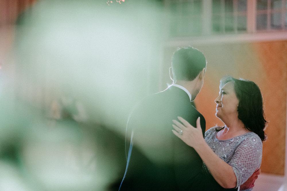 Wedding-at-the-Broadmoor-KC-045.jpg