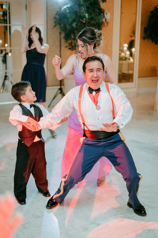 Wedding-at-the-Broadmoor-KC-051.jpg