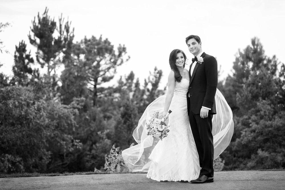 Sanctuary-Golf-Wedding-027.jpg