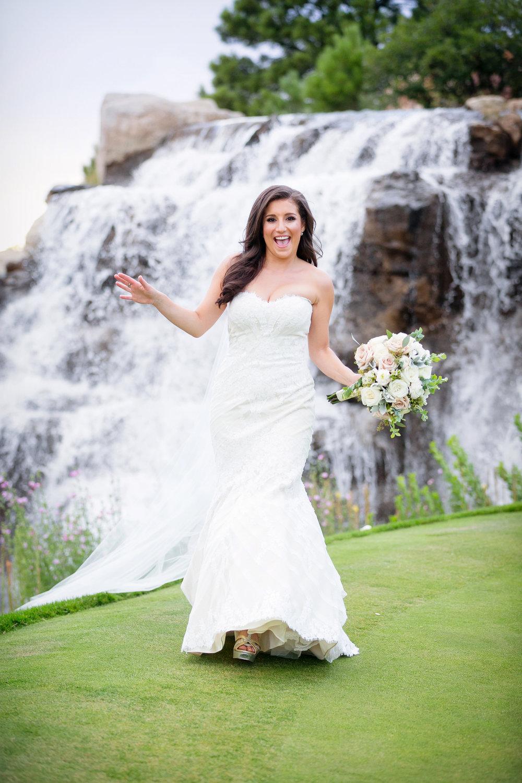 Wedding-at-Sanctuary-Golf-003.jpg