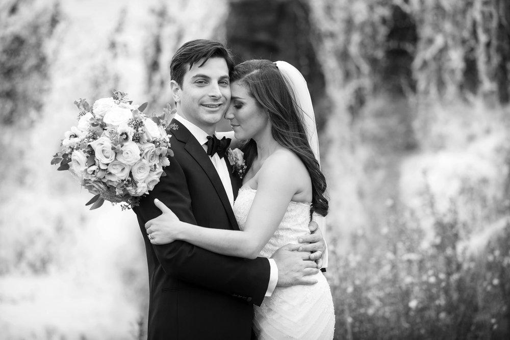 Wedding-at-Sanctuary-Golf-006.jpg