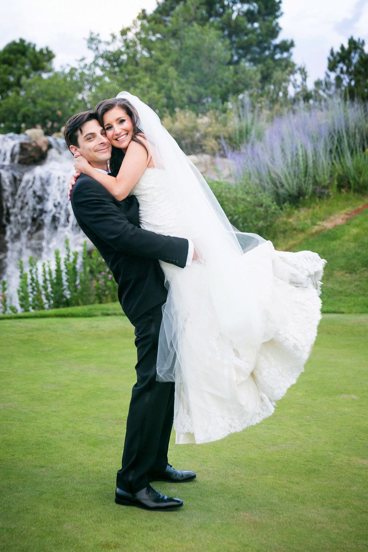 Wedding-at-Sanctuary-Golf-007.jpg