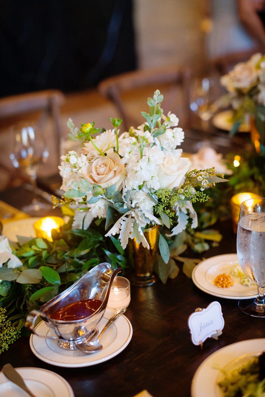 Wedding-at-Sanctuary-Golf-009.jpg