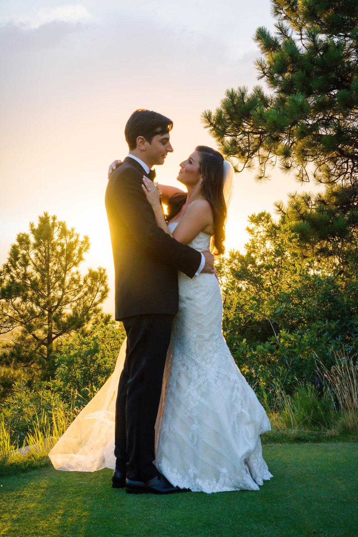 Wedding-at-Sanctuary-Golf-010.jpg