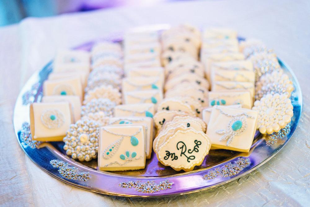 Wedding-at-Sanctuary-Golf-012.jpg