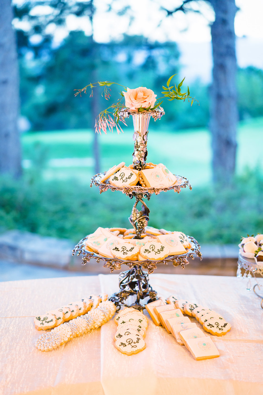 Wedding-at-Sanctuary-Golf-014.jpg