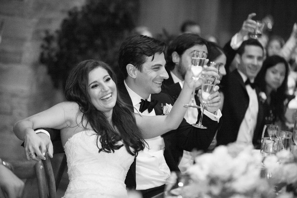 Wedding-at-Sanctuary-Golf-018.jpg