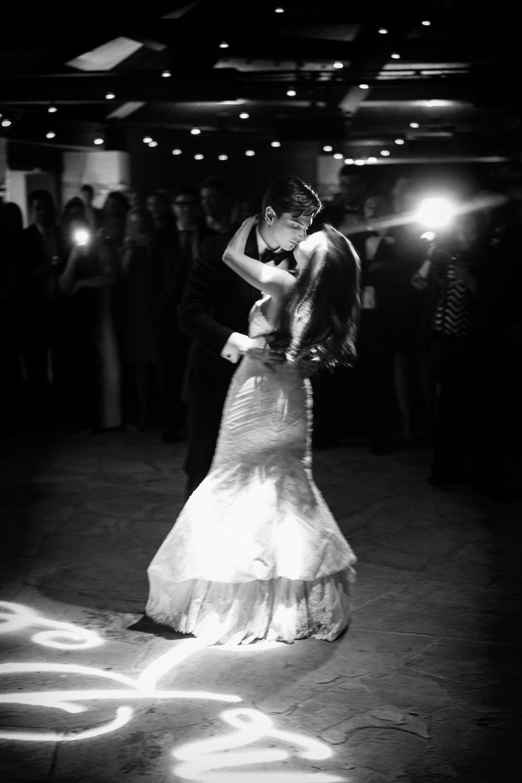 Wedding-at-Sanctuary-Golf-022.jpg