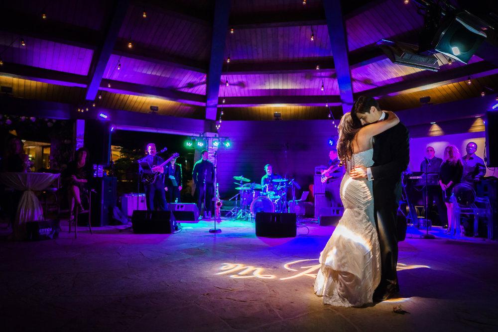Wedding-at-Sanctuary-Golf-023.jpg