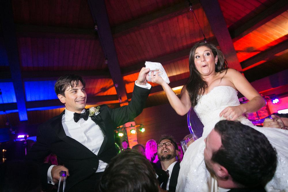Wedding-at-Sanctuary-Golf-024.jpg