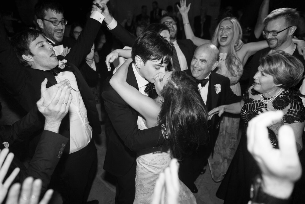 Wedding-at-Sanctuary-Golf-025.jpg