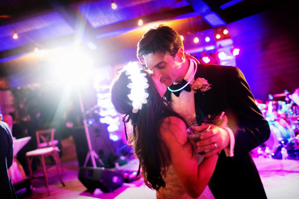 Wedding-at-Sanctuary-Golf-027.jpg