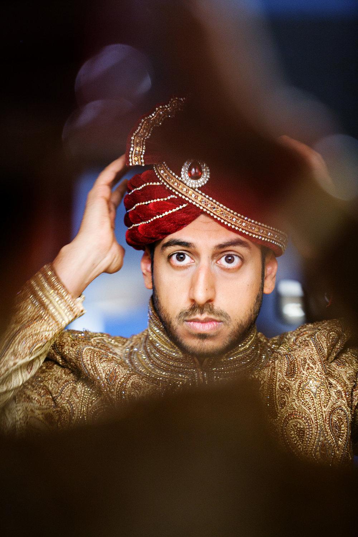 DTC-Wedding-Photography-001.jpg