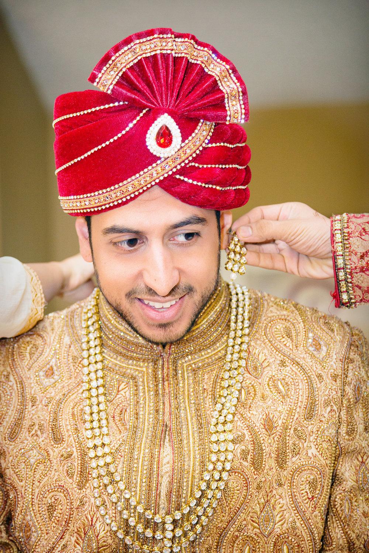 DTC-Wedding-Photography-002.jpg